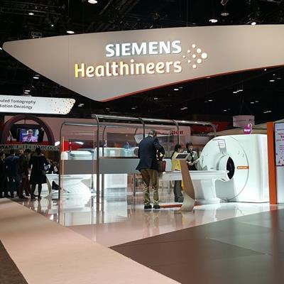 Siemens healthineers ipo grunde
