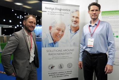 Neolys Diagnostics