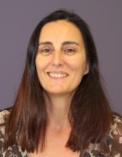 Prof. Virginie Westeel