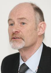 Alan Perkins, PhD - 2013_03_11_14_43_22_33_2013_03_11_Perkins_Alan_175