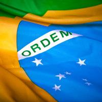 2014_06_02_10_08_02_211_Brazilian_flag_2