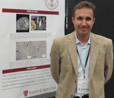 Beyond cancer: Novel radiotherapy targets