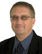 european societ radiology guidelines pyelonephritis