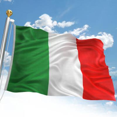 2017_10_16_18_44_6737_Italian_flag_400.j
