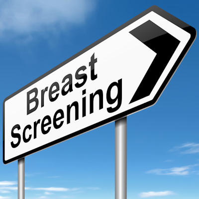 2016_12_06_12_25_03_674_breast_screening
